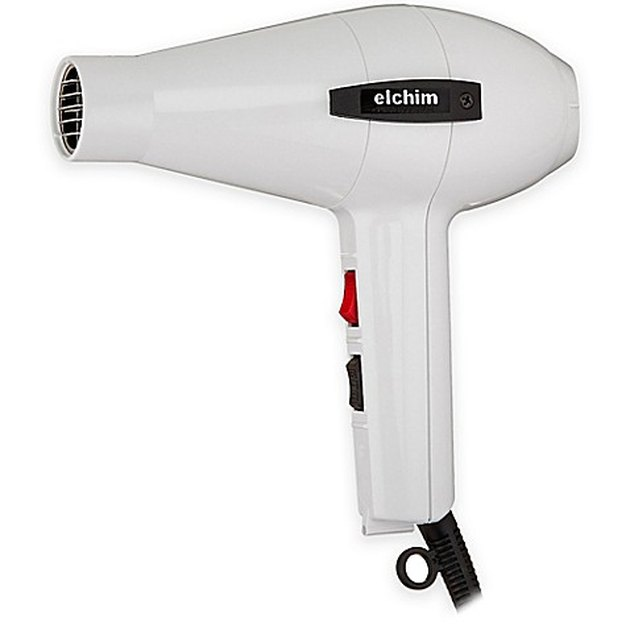 Elchim Dryer