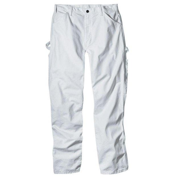 Painter's Pant