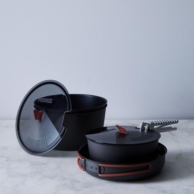 Primus Litech Lightweight Camp Cookware