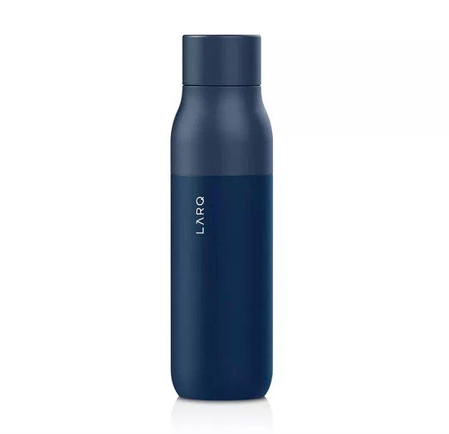 LARQ Self-Cleaning Water Bottle, $95