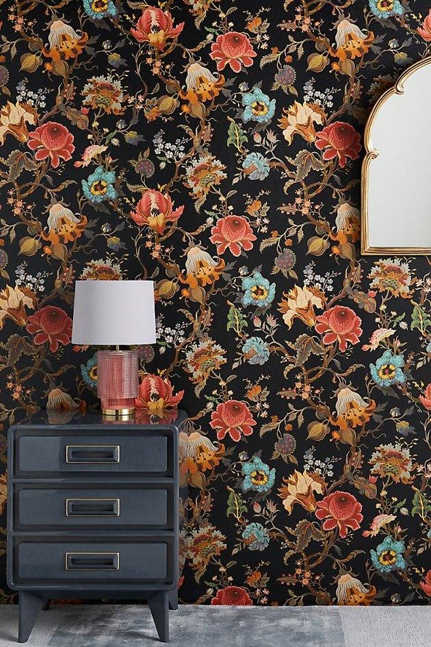 House of Hackney Artemis Wallpaper