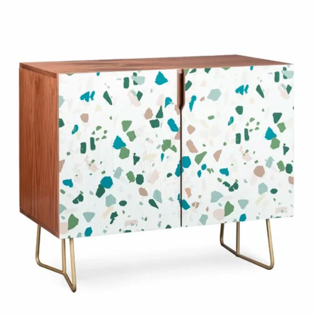 east urban holli zollinger sideboard