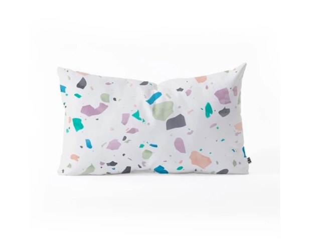 mareike boehmer pillow