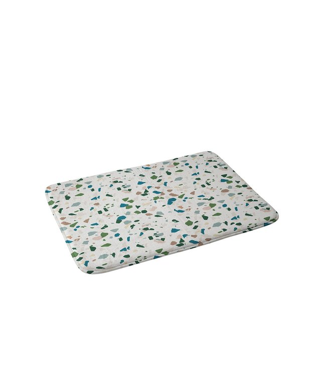 deny designs bath mat