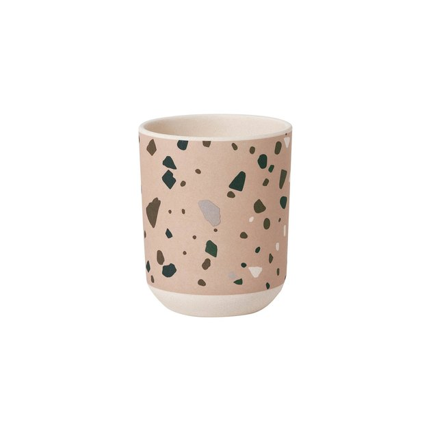 ferm living kids cup