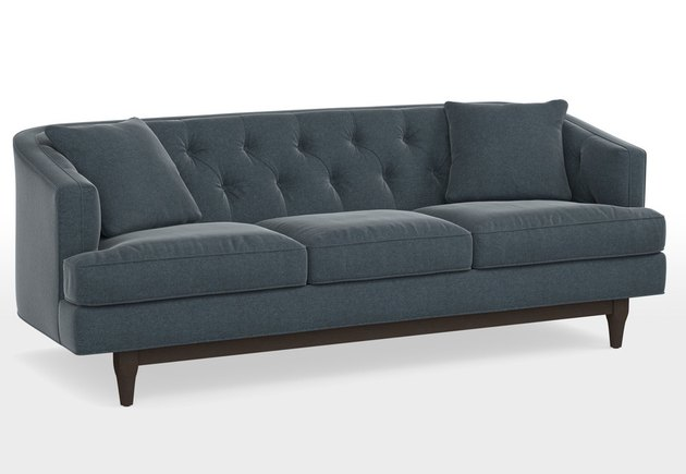 rejuventation sofa