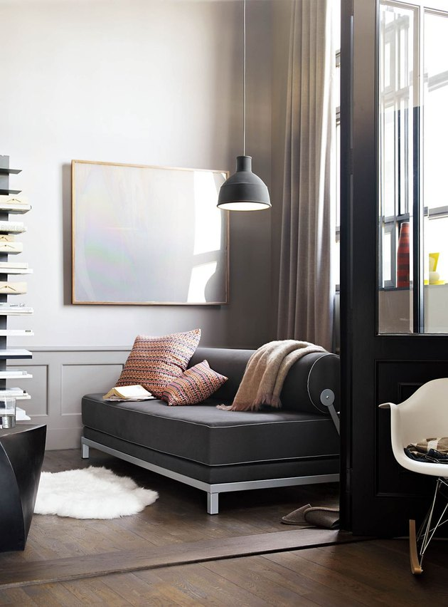 Convertible Sofa Ideas Hunker