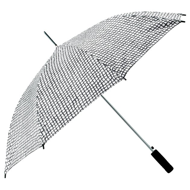 ikea umbrella