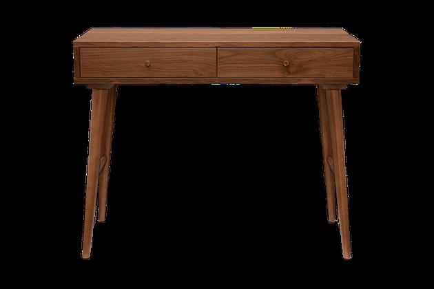 feather desk