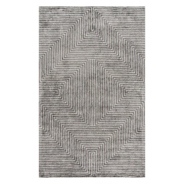 Surya Quartz Geometric Indoor Area Rug, $63.84-$789