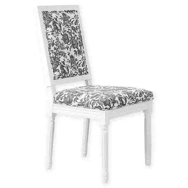 calais side chairs