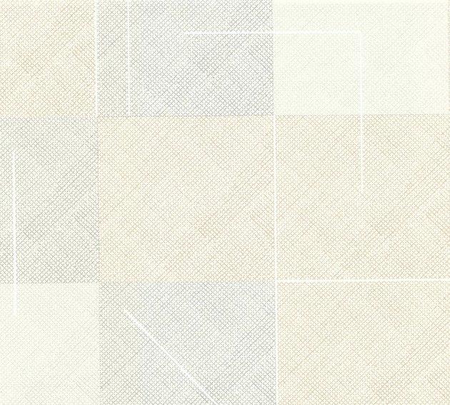 wallpaper swatch