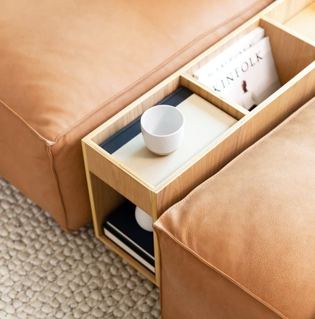 Article Solae Storage Module, $249
