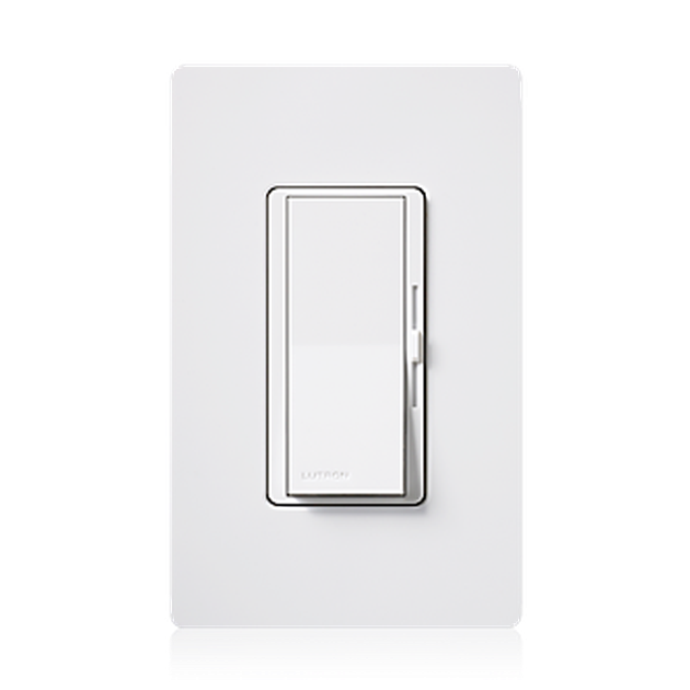 dimmer wall switch