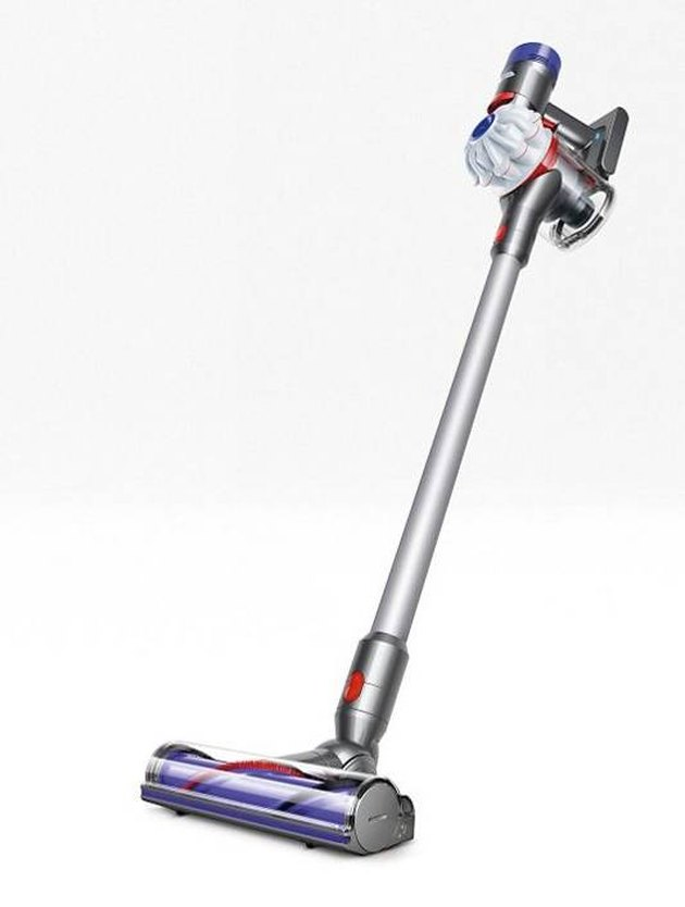 Dyson Vacuum Sale At Amazon Walmart And Target Hunker