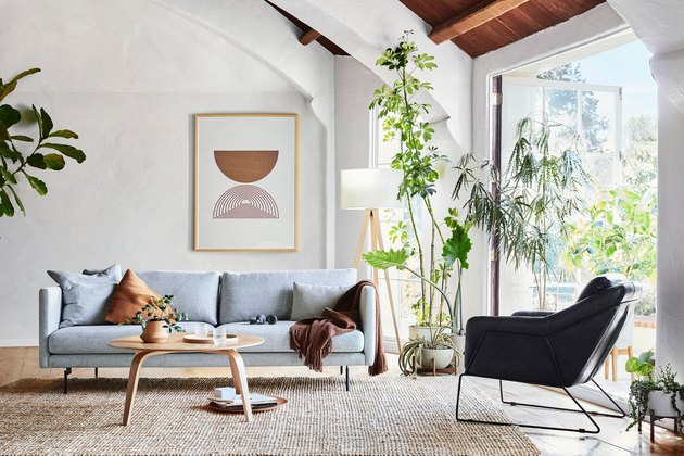 west elm extended labor day sale