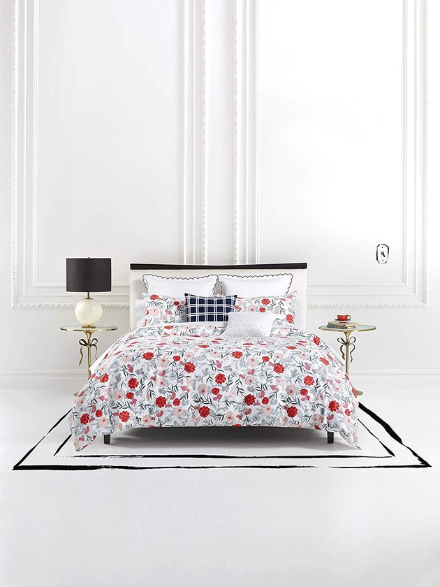 kate spade new york comforter set bedding