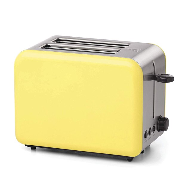 amazon kate spade new york toaster