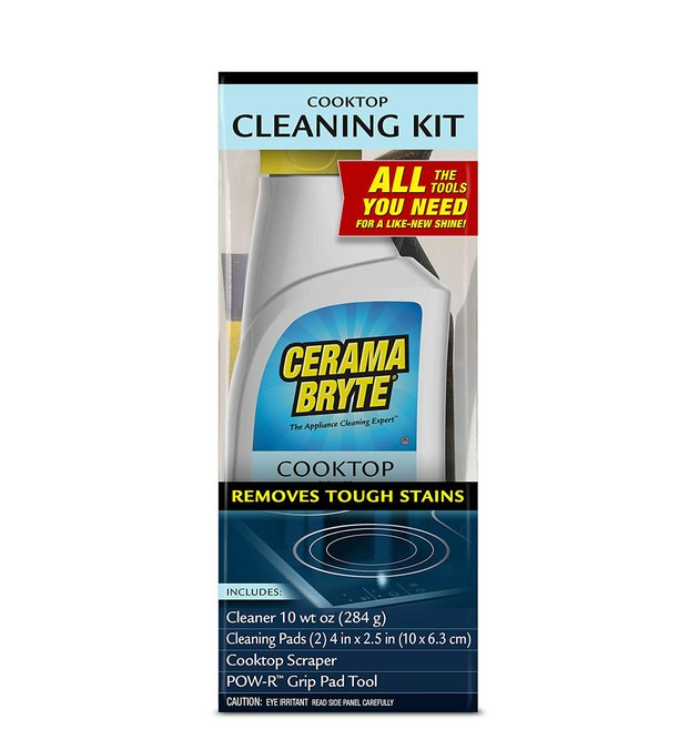 cerama bryte glass stovetop cleaner