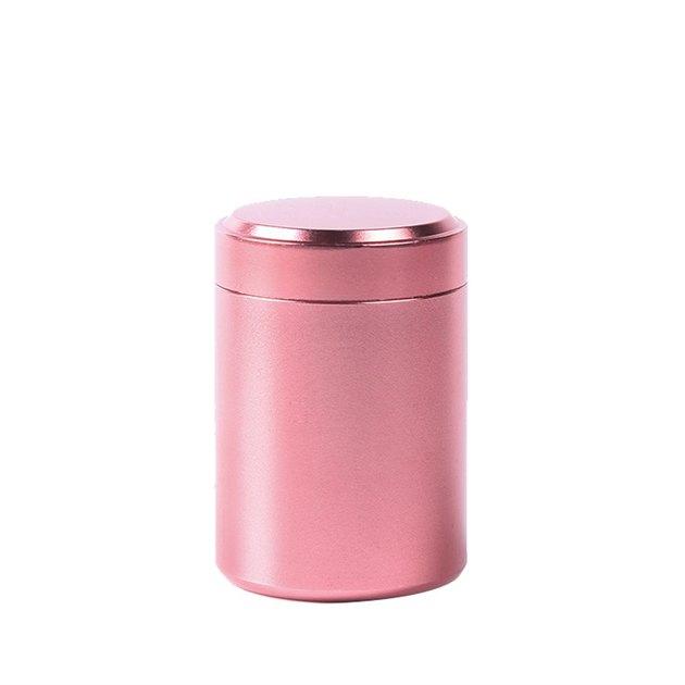LNCDIS Kitchen Storage Pot, $9.62