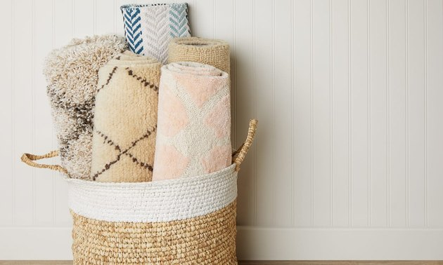 Overstock rug buying guide
