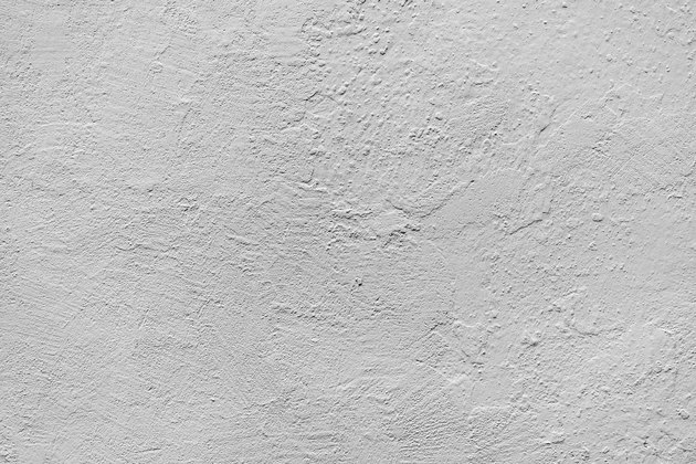 White Wall Texture, Lime on the wall, high resolution background