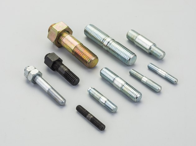 cotter pins or lock pins