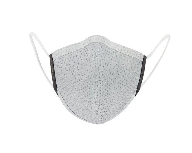 KILLSPENCER SST Face Mask