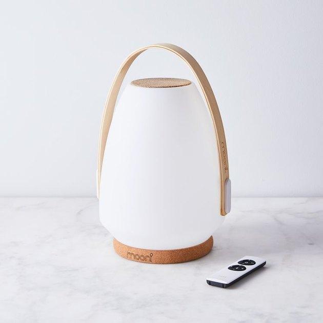 Mooni Andale Speaker Lantern