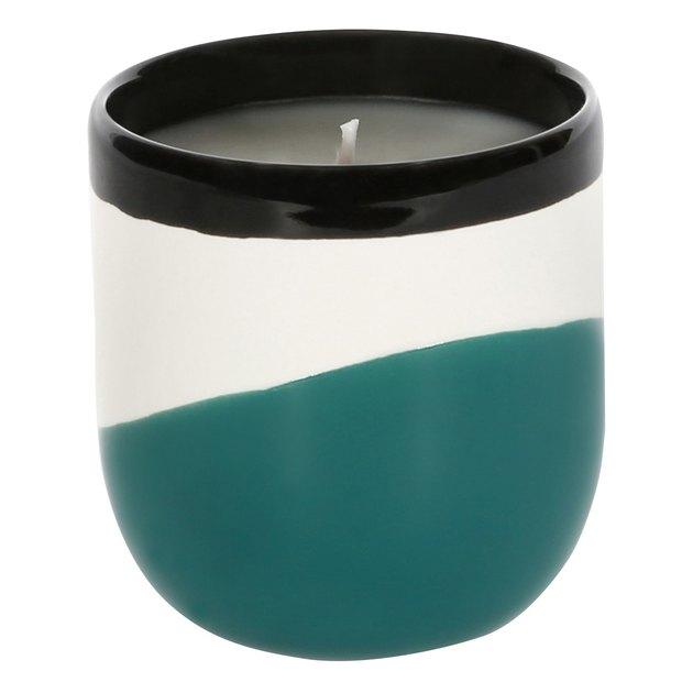Maison Sarah Lavoine Victoires Candle, $67