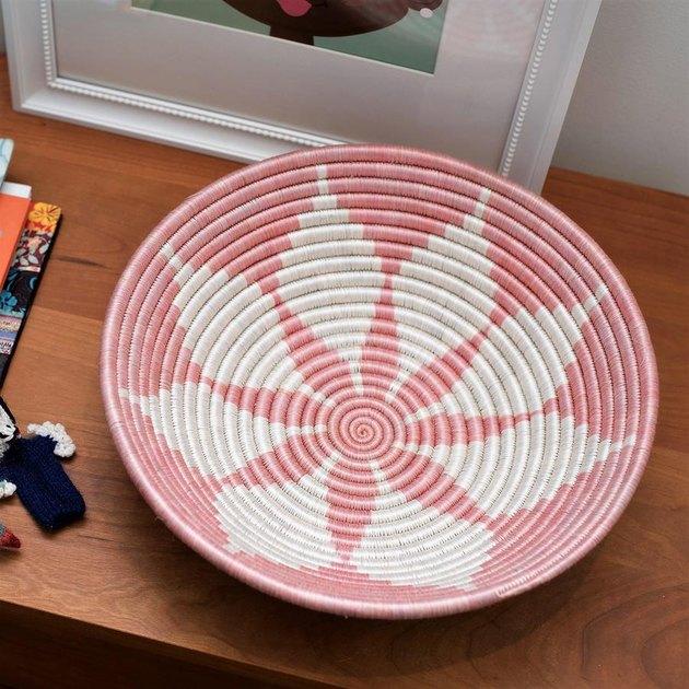 54kibo Large Giving Bowl