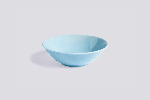 Hay Large Rainbow Bowl
