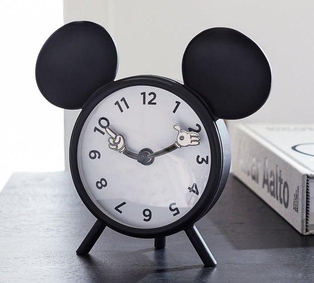 Disney Gifts