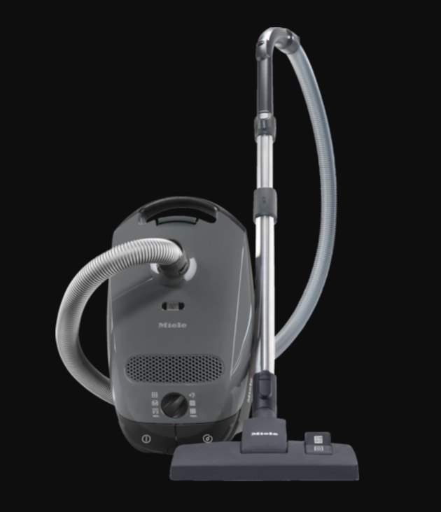 The Best Vacuums to Buy During BF
