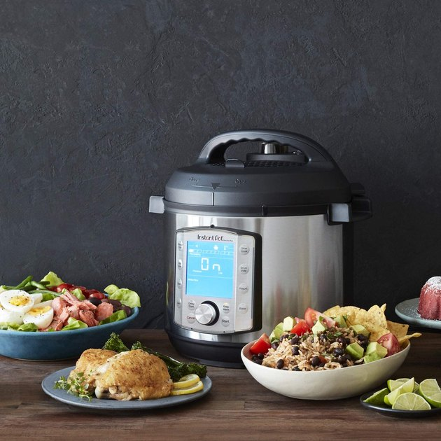 The Kitchen Gadgets That You Should Buy During BF/CM