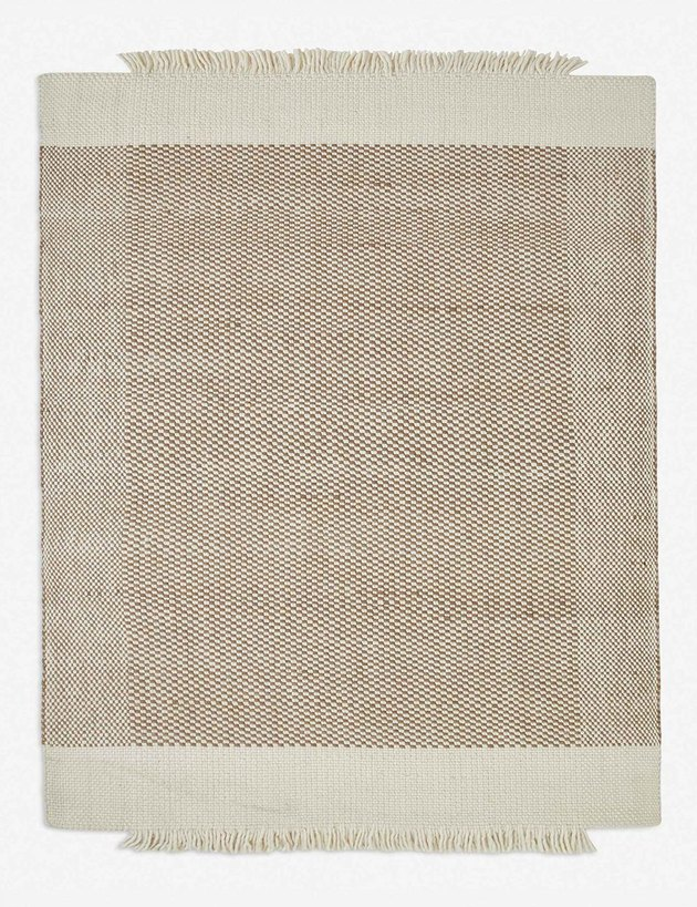 Joelle Rug, starting at $238