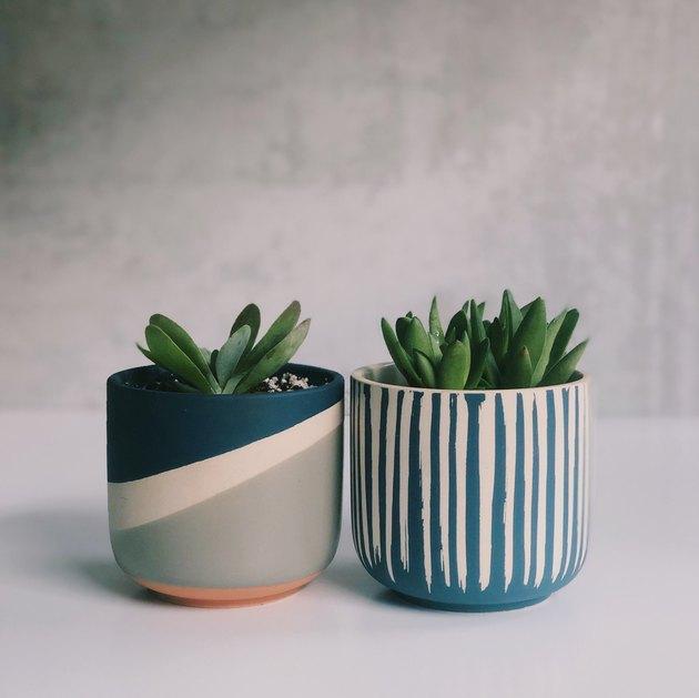 Design Gifts Under $100