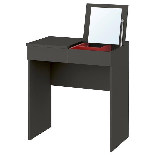 Ikea Brimnes Dressing Table