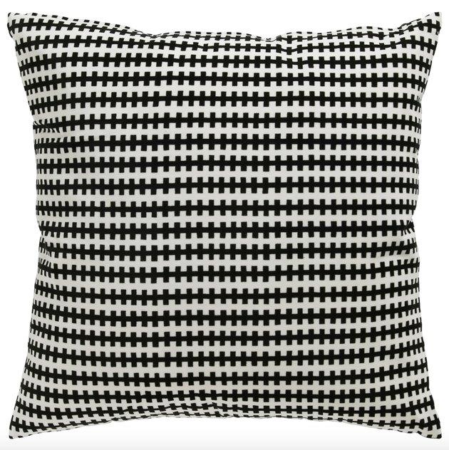 Stockholm Cushion, $19.99 $14.99