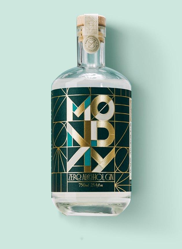 MONDAY Gin