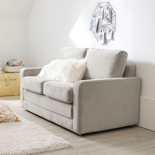 Grove Sleeper Sofa