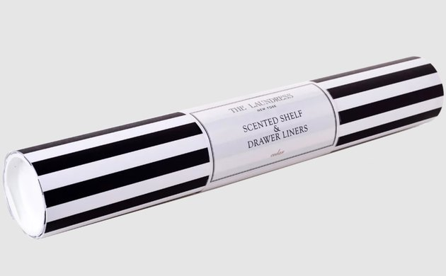 The Laundress Scented Drawer Liners, $21