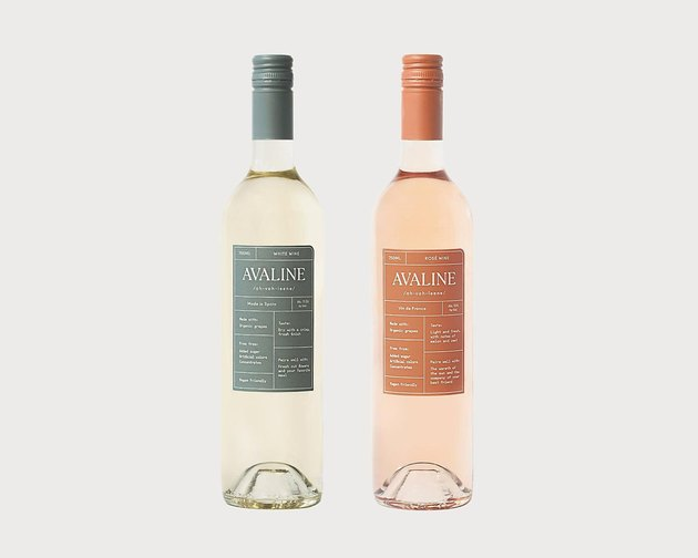 Avaline Wine
