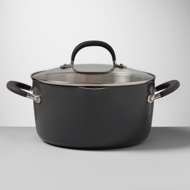 made by design ceramic dutch oven