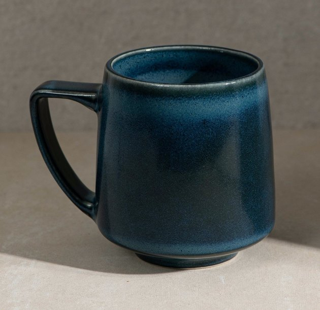 Rockwood Pottery Wareham Mug, $32