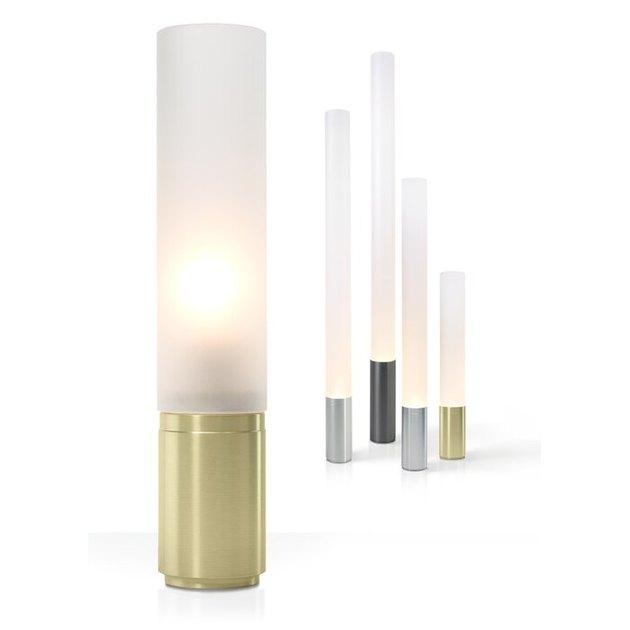 Wayfair Elise 12-Inch Table Lamp
