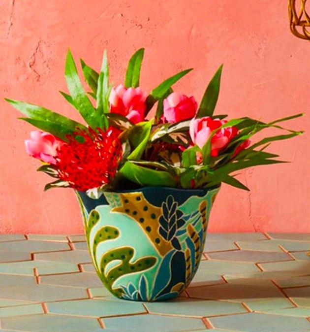 https://www.target.com/p/8-botanical-focal-planter-green-opalhouse-153/-/A-54141190