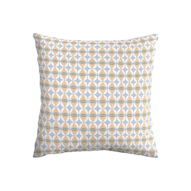 Arden + Artisans is a collaboration between Arden Selections and inspired artists that bring their unique perspective and style to this personalized limited edition collection of outdoor cushions.