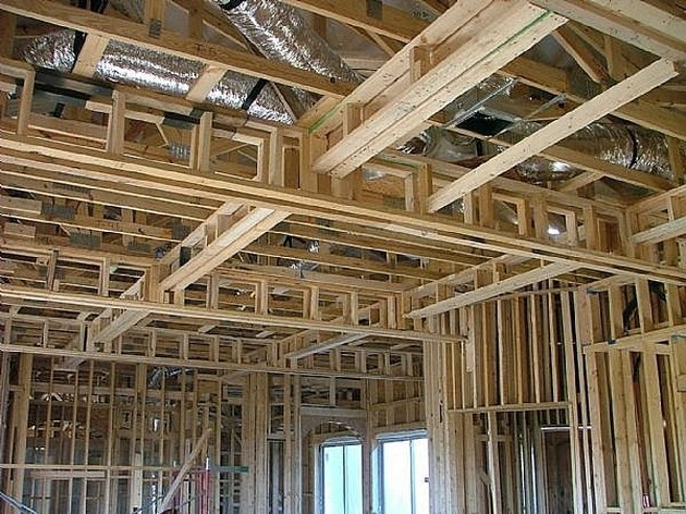 How To Build Coffered Ceilings Like A Pro Hunker
