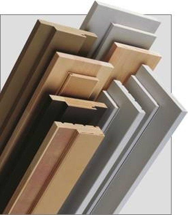 How to Build & Install an Exterior Door Jamb